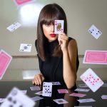 Texas Hold'em – Noțiuni de bază