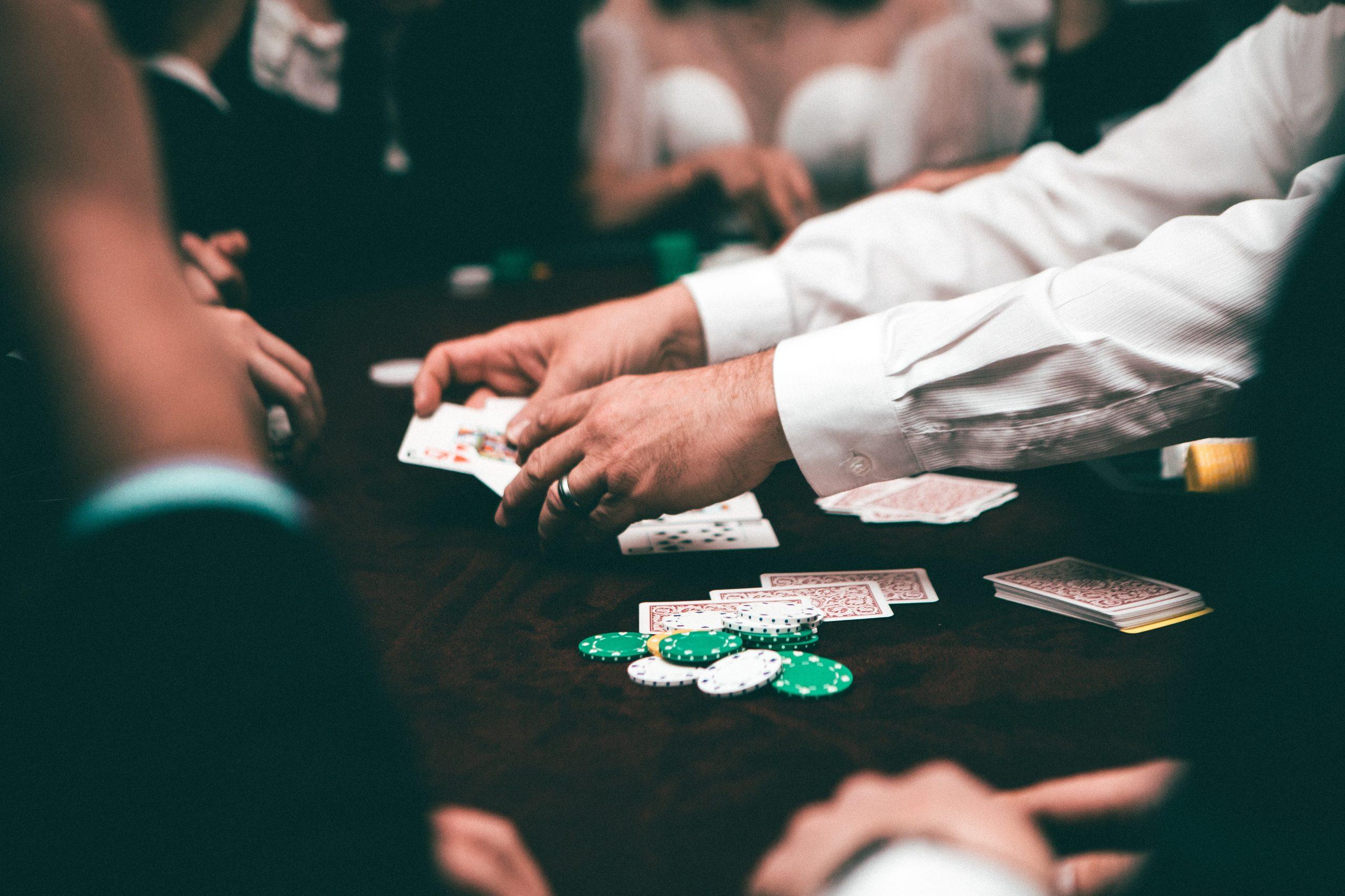romanian-casino