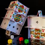 Cum să câștigi la sloturile de cazino
