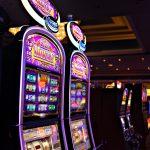De ce nu există ceasuri sau ferestre în cazinouri